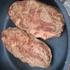 シェフ・グルメゲリラのお料理教室の巻、3品用意しました。
