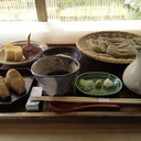 蕎麦's blog