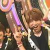 ザ少年倶楽部 2009.9.13