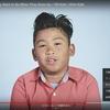 「本物」を授業に持ち込む!!YouTubeを動画教材として活用する方法