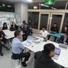 【熊本地震被災者支援:火の国会議200回目の節目を迎えて - 復興の経験を次につなげるKVOADの活動】