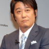 情報番組「バイキング」の司会をしている『坂上忍』の質問力が凄い!