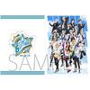 【プリライ6th・グッズ】「うたの☆プリンスさまっ♪ マジLOVE LIVE 6th STAGE」グッズ通販情報