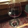 角打ワイン 利三郎で立ち飲みワイン(押上)