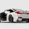 【レゴ】音はめ重視で!BMW M4の動画