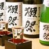 【オススメ5店】錦糸町・浅草橋・両国・亀戸(東京)にある割烹が人気のお店