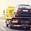営業車がコンビニで動かなくなりました。JAF呼ぶの?保険会社に連絡するの?転職間もない会社でのトラブルにあたふた。。