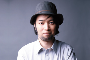牧戸太郎 × EASTWEST QL Fab Four 〜これが私の定番ソフト音源!