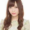 【NGT48】山口真帆さんの件について思った事。