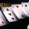 Langkah Unduh Situs Poker Online Indonesia Di Android Deposit 10rb