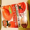 【チンパンジーでも作れる】ガーリックトマトソース