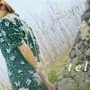 朝日新聞「telling,」で連載中の『自分を変える、旅をしよう。』を更新!