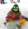 大阪近郊で子連れスキー&雪遊び!六甲スノーパークがおすすめな理由