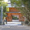 【旅。建築見学】愛媛建築旅行1日目その② しまなみ海道 大山祇神社、亀老山展望公園