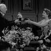 イヴの総て(1950)