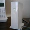 ホームプラス電話の引越し:専用アダプタ交換のタイミング