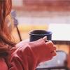 【今日の雑学】手が冷たい人は心が温かいって本当?