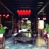 ホイアンの、おすすめ古民家ホテル Vinh Hung 1 Heritage hotel ♡ホイアン一人旅(6)