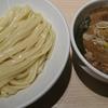 東京アンダーグラウンドラーメン 頑者 特製つけ麺 池袋