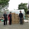 熊本の活動記録2