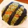 【大阪】スイカなのか?メロンなのか?ツッコミどころ満載!すいかメロンパン SAINT ETOILE