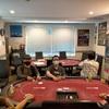 【新橋ハサウェイ】ポーカーグランプリDay1を終えて