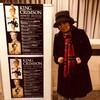 12/22 東京で富山優子トリオのライブです。