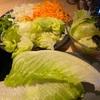 月1万円でしゃぶしゃぶ温野菜食べ放題のサブスク!毎日通ってみて気がついたこと〜さらにクーポンでお得!