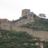 中国 Vol.2 <北京 BEIJING/万里の長城・故宮・王府井・他>