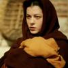 オスマン帝国外伝シーズン3第84話で気になったこと