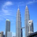マレーシア ビジネススクールに行く!