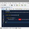 Pluggable Annotation Processing API Sample(実践編1)