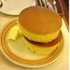 鎌倉でスイーツ!老舗喫茶店、イワタコーヒーの絶品ホットケーキ