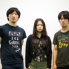 『SILENT SUNRISE』OTOTOYでの配信スタート、及びHave a Nice Day!浅見北斗との対談掲載