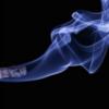 タバコを吸うと不細工になり恋愛対象外になってしまう・・・