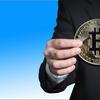 日本語対応のアルトコインが購入できる取引所が始まります!