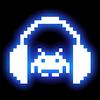 オフラインでもできるおすすめゲームアプリ3-グループコースターzero-