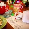 海外でのクリスマスの習慣が素敵だったので紹介します!