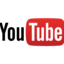 YouTube動画を埋め込む時に字幕指定する方法