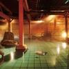 月岡温泉で特におすすめな旅館ランキングベスト5!