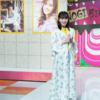 5月23日放送の第7話「NOGIBINGO8!」ネタバレまとめ感想・見逃し配信動画・あらすじ