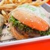 サンフランシスコで大人気! スーパーデューパーバーガー/Super Duper Burgers