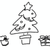 クリスマスのこと