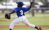 野球と筋トレの関係
