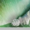 iPhone8、画面内に光学指紋認証センサーや18.5:9画面採用の報道
