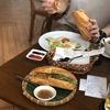 【ベトナム・ホーチミン】仕事しやすいカフェ・路上屋台など料理別に20選