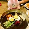 フィリピンのセブでは韓国料理レストランがたくさんあります(∩´∀`)∩