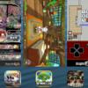 【cocos2dx】放置ゲームを作る際の時間の管理-part3