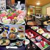【オススメ5店】横須賀中央・三浦・久里浜・汐入(神奈川)にある会席料理が人気のお店