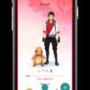 Niantic Labs、Pokémon Goの新機能「相棒ポケモン」の機能追加を発表。